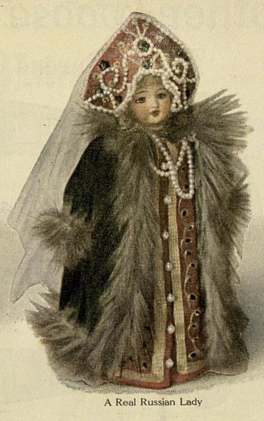 1913-12-37.b