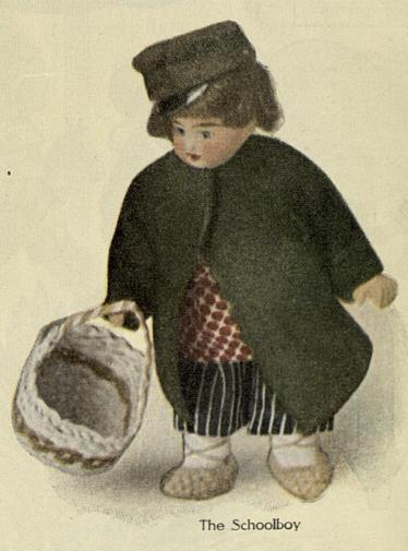 1913-12-37.d