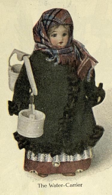 1913-12-37.e