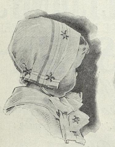 1913-12-44.a