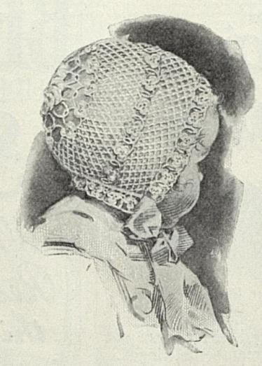 1913-12-44.b