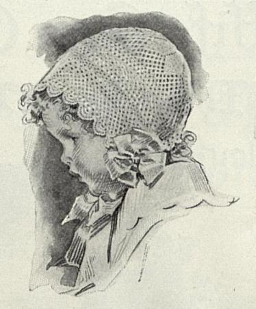 1913-12-44.c