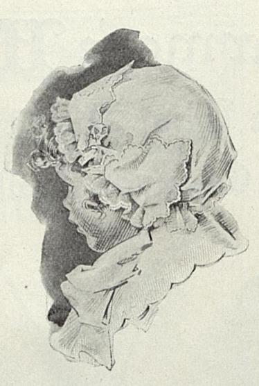 1913-12-44.d