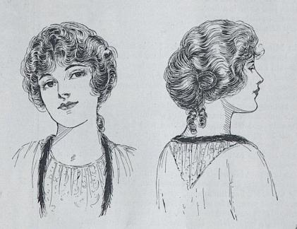 1914-02-29.a