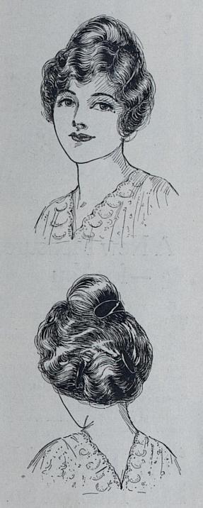 1914-02-29.b