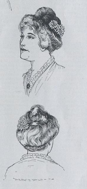 1914-02-29.c