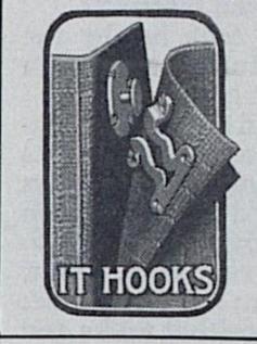 1914-05-72.d