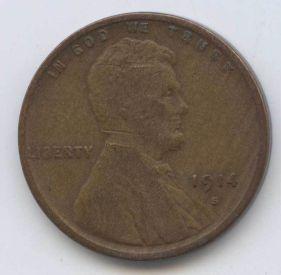 1914-penny