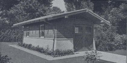 1914-04-107-a