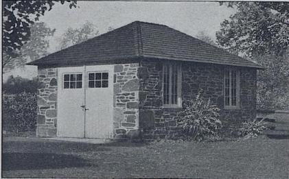 1914-04-107-c