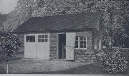 1914-04-107-d