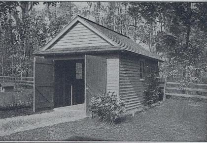 1914-04-107-e