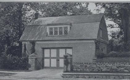 1914-04-107-g