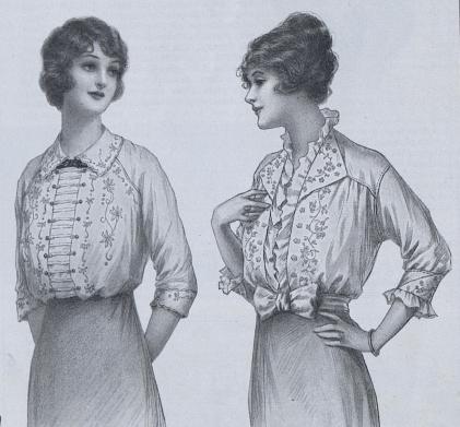 1914-07-58-c