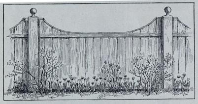 1914-03-44-a