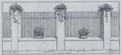 1914-03-44-c