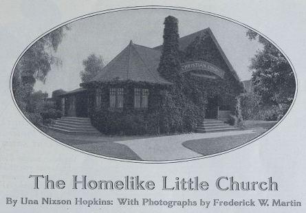 1914-03-45-a