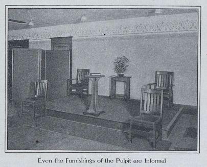 1914-03-45-e