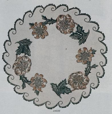 1914-08-28-b