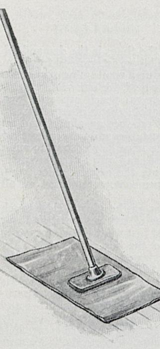 1914-12-28-a