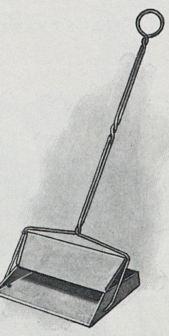 1914-12-28-b
