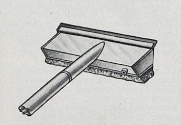 1914-12-28-c