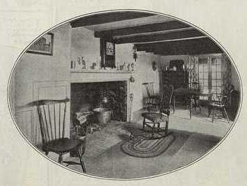 1913-10-52 f