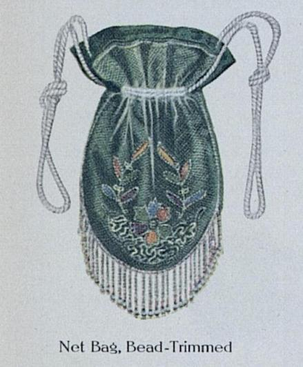 1914-03-31 a