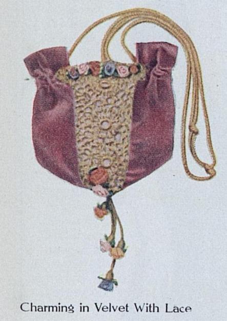1914-03-31 b
