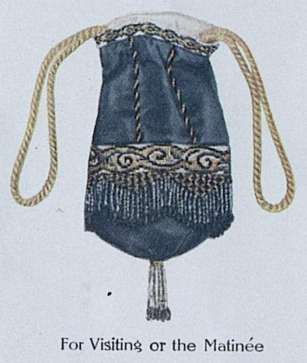 1914-03-31 d