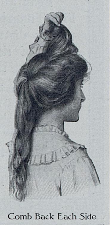 1914-04-73 b