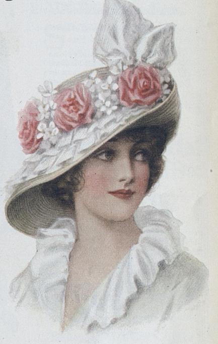 1914-06-25 a