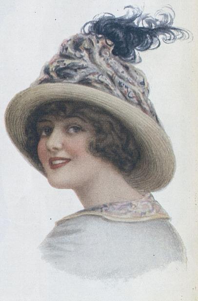 1914-06-25 b