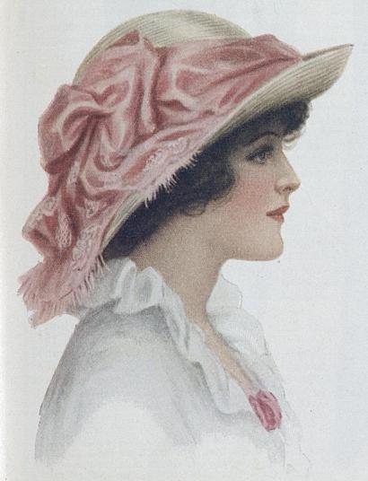 1914-06-25 f