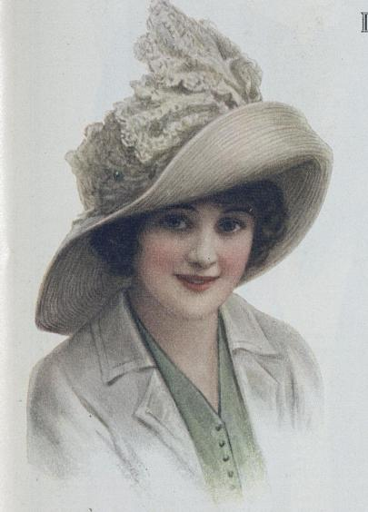 1914-06-25