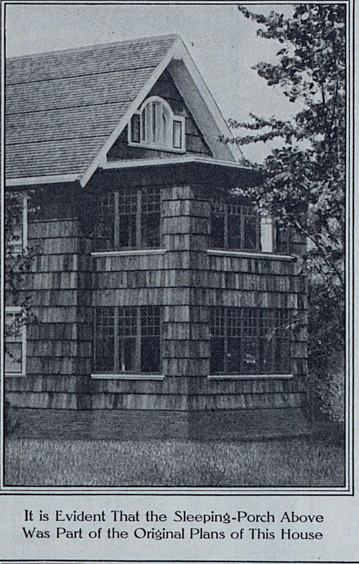 1914-07-25 a