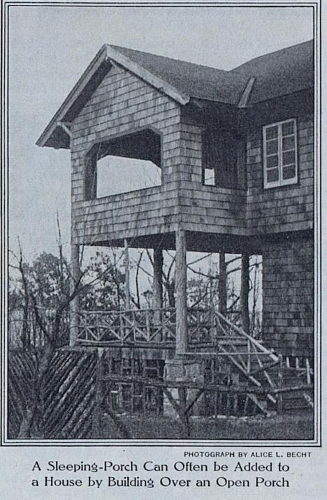 1914-07-25 b