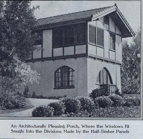 1914-07-25 c
