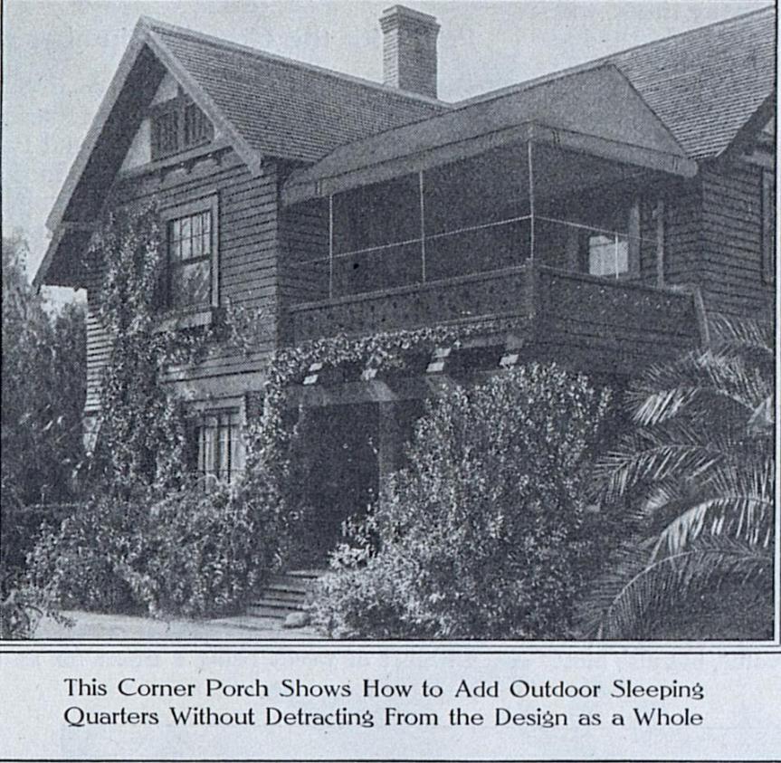 Source: Ladies Home Journal (July ,1914)