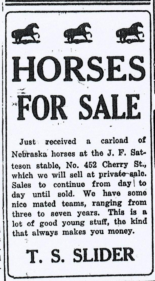 Milton Evening Standard (April 1, 1914)