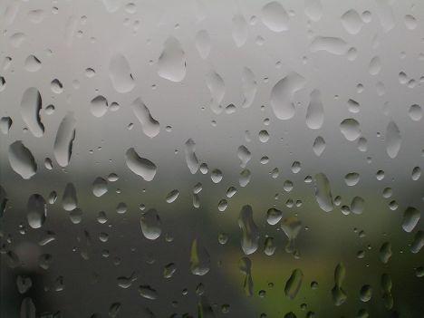 rain.drops.b