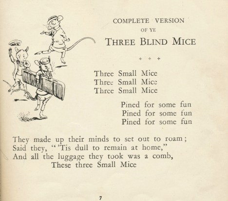 three blind mice 2
