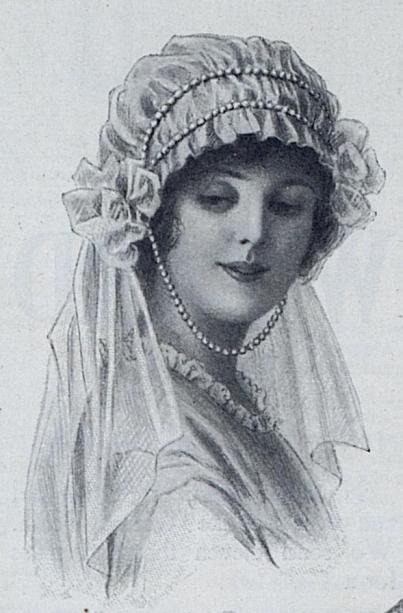 1914-05-48 a