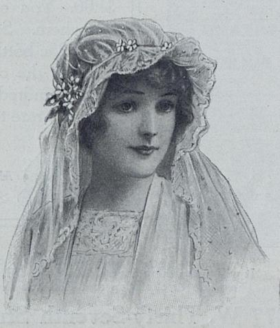 1914-05-48 b