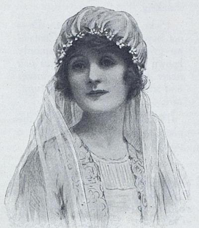 1914-05-48 c