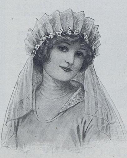 1914-05-48 d
