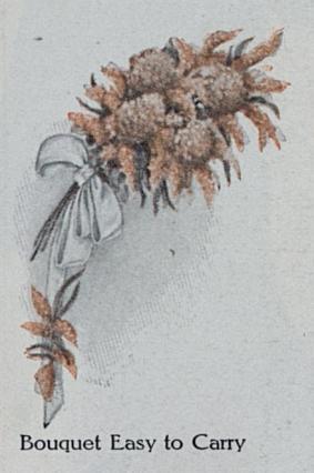 1914-10-37 d