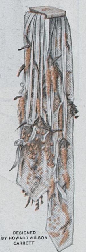 1914-10-37 f