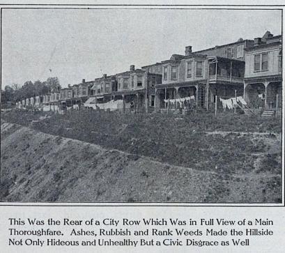 1914-04-45 c