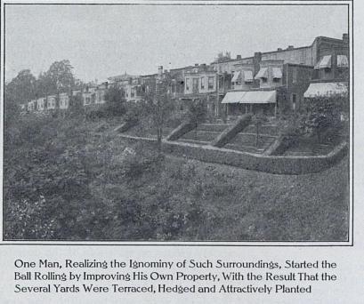 1914-04-45 d